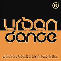 Urban Dance 9