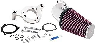 K&N 63-1126 Harley Davidson Performance Intake Kit