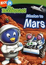 Best mission to mars full movie Reviews
