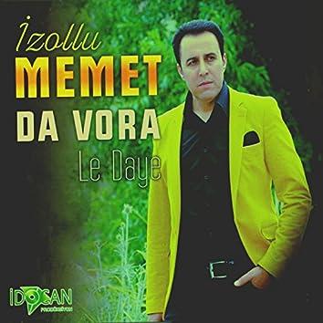 Da Vora (Le Daye)