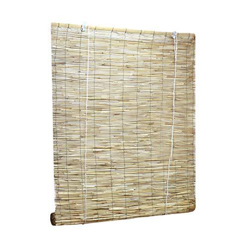 Catral Estor Bambu Pelado 2.00x2