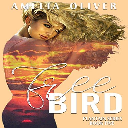 Free Bird audiobook cover art