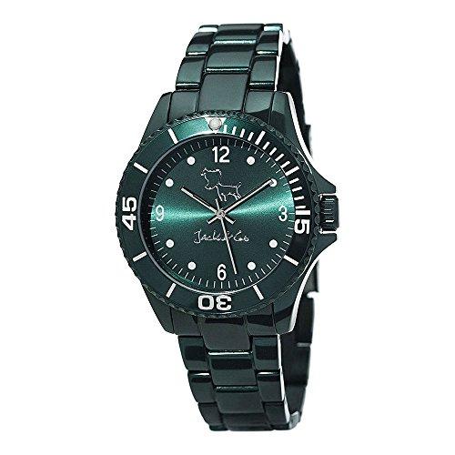 Orologio donna al quarzo Jack & Co. Jack JW0112M6