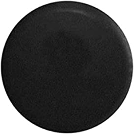 Explore wheel covers for trailers