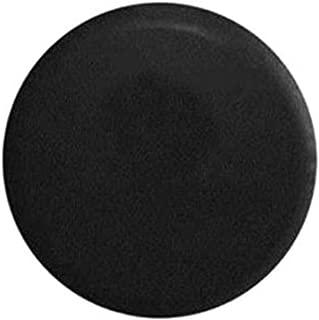 CAREMO Waterproof Vinyl RV Wheel & Tire Cover, Fits 30 to 33