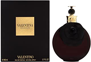 Valentina Oud Assoluto by Valentino Eau de Parfum for Women 80 ml