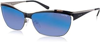 Police - Gafas de Sol S8764M-0S40 (60 mm) Plata