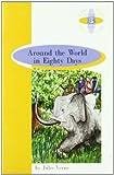 Br around the world in eighty days 4 eso