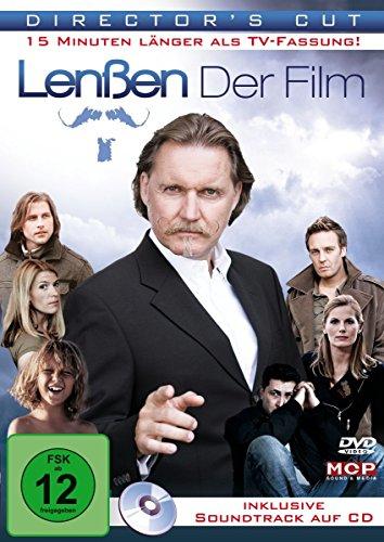 Director's Cut (2 DVDs)