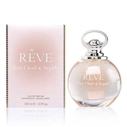 Van Cleef & Arpels Eau De Parfum