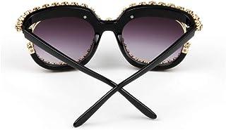 Amazon.es: gafas rayban mujer imitacion