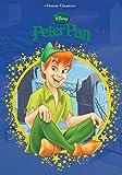 Disney's Peter Pan (Disney Classics)