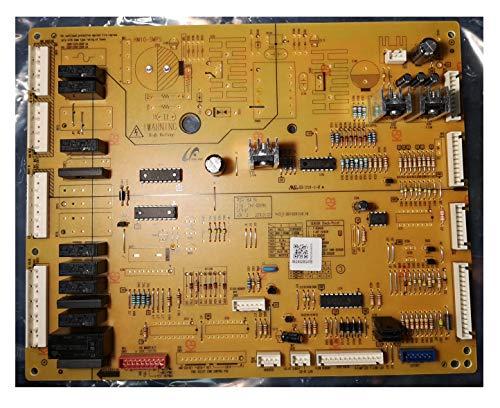 Samsung DA92-00241B - Modulo di controllo