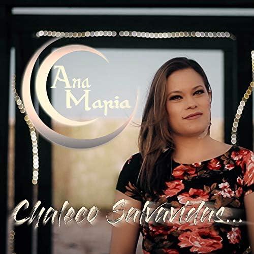Ana Maria