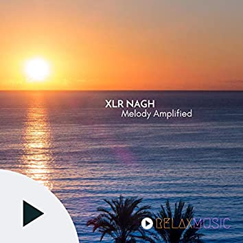 Melody Amplified