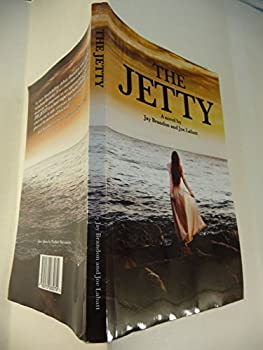 The Jetty 0972063072 Book Cover