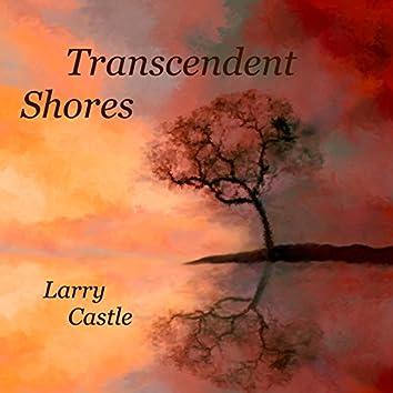 Transcendent Shores