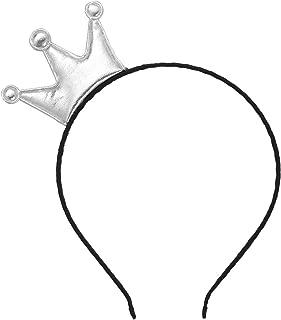 Lorsoul Photographie B/éb/é Prop Accessoires Cheveux Fille /élastique Hairband Enfants Cheveux V/êtements Enfants Serre-t/ête Bandeau Fleur