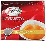 Segafredo Zanetti Intermezzo Coffee Pads