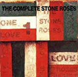 The Complete Stone Roses von The Stone Roses