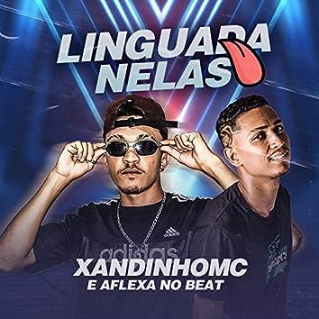 Linguada Nelas (feat. Aflexa no Beat)