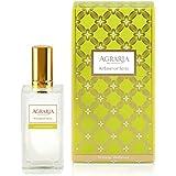 AGRARIA Luxury AirEssence Freshening Fragrance Spray, 3.4 Ounces (Lemon Verbena)