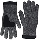 MILLET Wool Glove Gants Homme, Black, FR : S (Taille Fabricant : S)