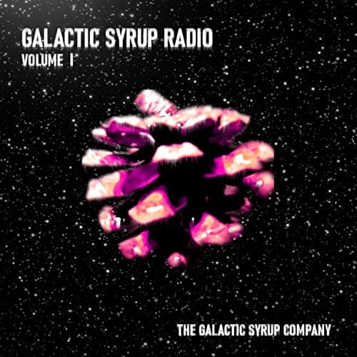 The Galactic Syrup Company
