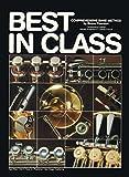 W3TP - Best in Class - Cornet/Trumpet