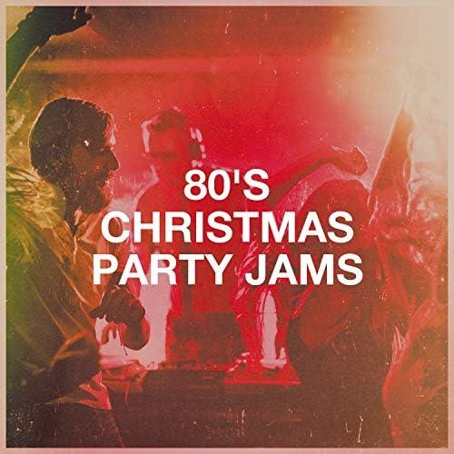 Génération 80, 60's 70's 80's 90's Hits & 80's Pop