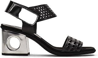 Mujer ZapatosY Para Amazon esHispanitas Zapatos hQxsrdtC