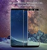 Protectores Pantalla 500D curvado cristal protector Compatible con iPhone SE 2020 6 7 8 Plus 6S vidrio templado de Cine Compatible con iPhone X XR 11 Pro XS Max protector de la pantalla Teléfono 12