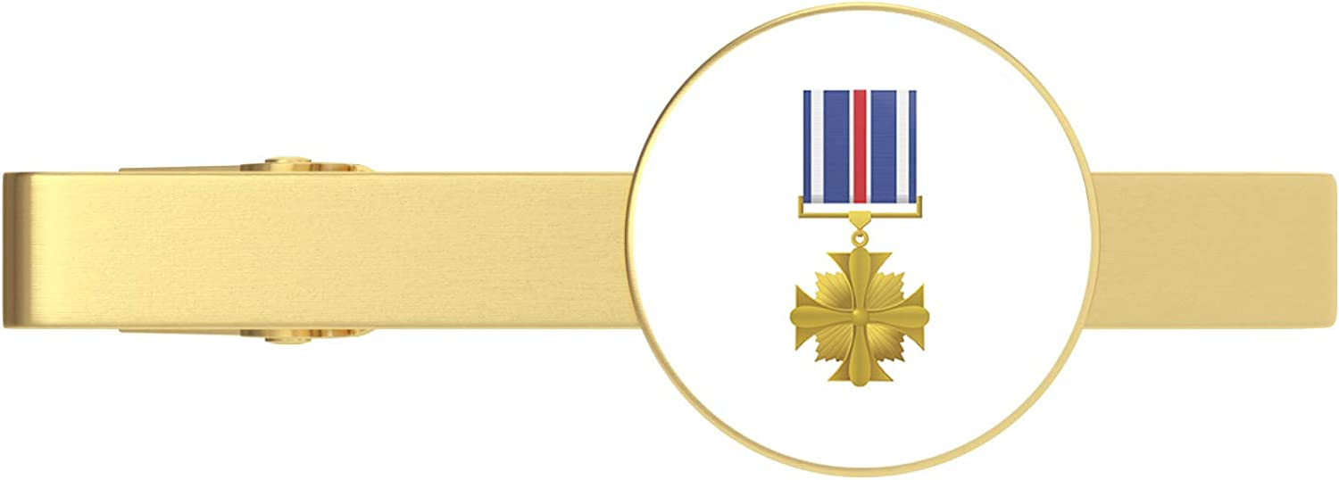 HOF Trading Gold US Army Medal Cross price Distinguished Flying Great interest T