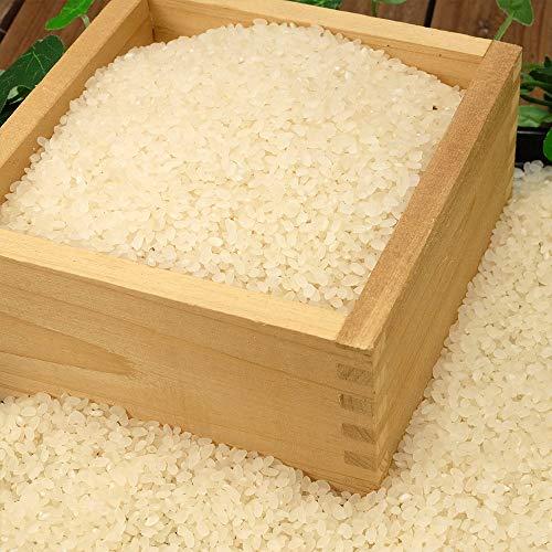 【令和2年度産】田口さんちのはさがけ天日干し米(つがる) 白米 5kg 無農薬 (青森県 だんごっこファーム) 産地直送 ふるさと21