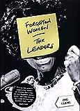 Forgotten Women. The Leaders