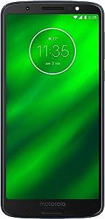 "Smartphone, Motorola, Moto G6 Plus, XT1926, 64 GB, 5.93"", Indigo"