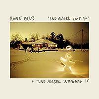 Sno Angel Like You + 'Sno Angel Winging It (2CD+DVD)