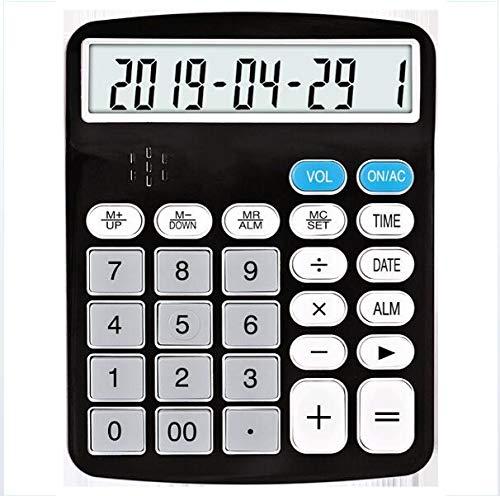 LYA Engels Voice rekenmachine computer Engels Real Pronuncia kantoorrekenmachine