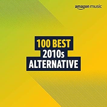 100 Best 2010s Alternative