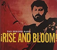 Rise & Bloom by Tao Band Seeger (2013-05-03)