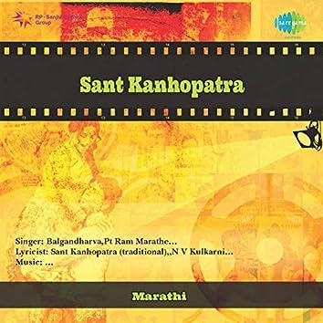 Sant Kanhopatra