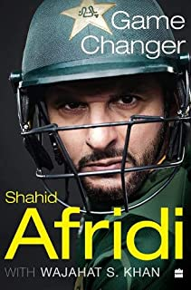 Best shahid afridi i Reviews