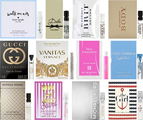 Best my burberry perfume for women set for 2021