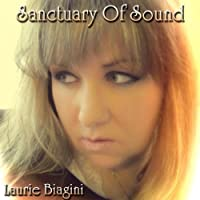 Sanctuary of Sound