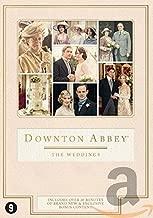 Downton Abbey : Les Mariages