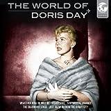 Doris Day - The World of