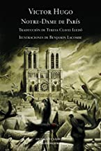 Mejor Notre Dame De Paris Livre de 2020 - Mejor valorados y revisados