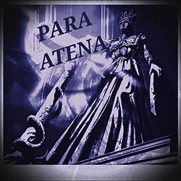 Para Atena (Remix)
