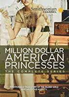 Million Dollar American Princesses: Complete Coll [DVD] [Import]