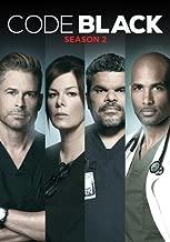 Best code black second season Reviews